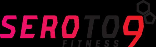Corporate logo Seroto9