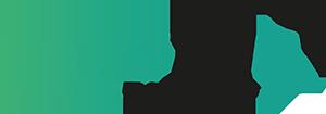 Logo Seroto9 medische fitness